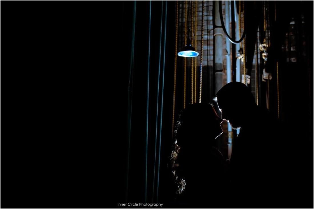 JoshJen_GEM_Theater_Detroit_WED_InnerCirclePhoto_218 Josh and Jen :: MARRIED!