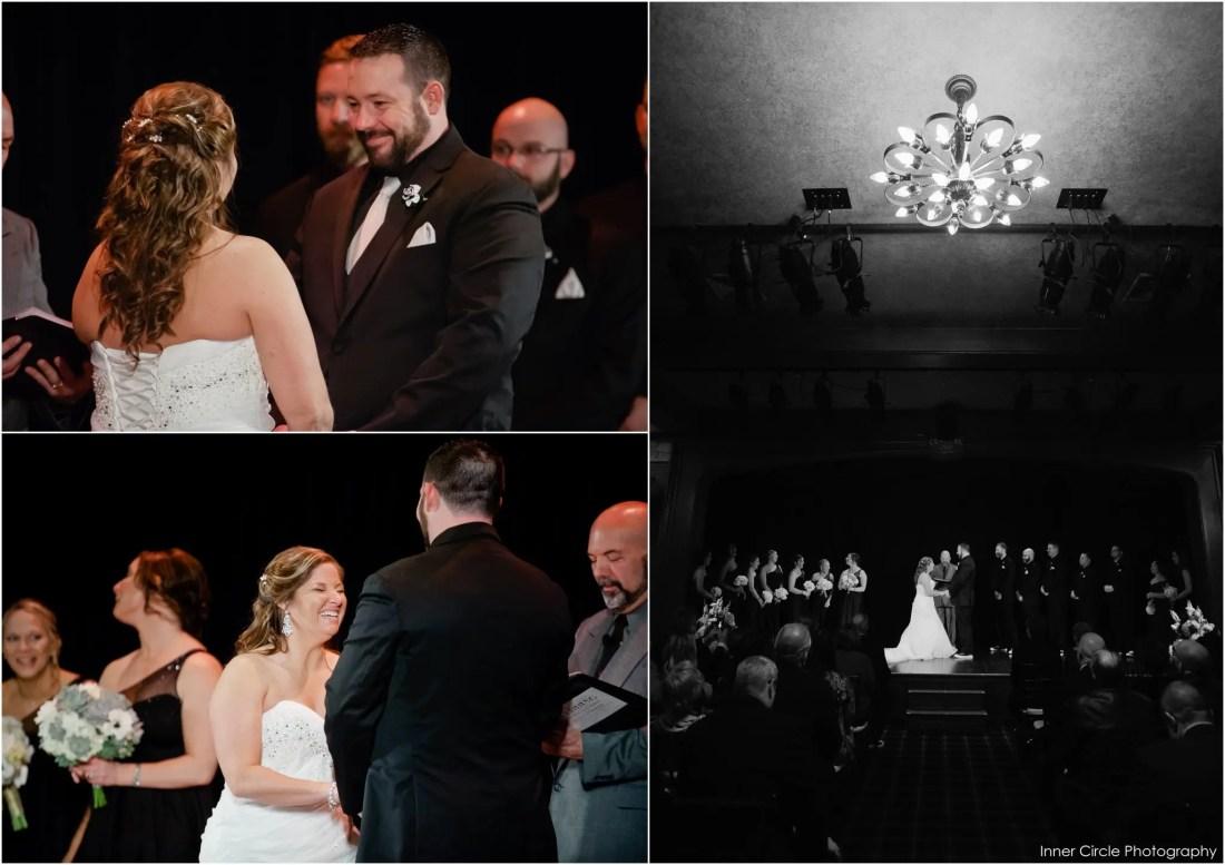 JoshJen_GEM_Theater_Detroit_WED_InnerCirclePhoto_274 Josh and Jen :: MARRIED!