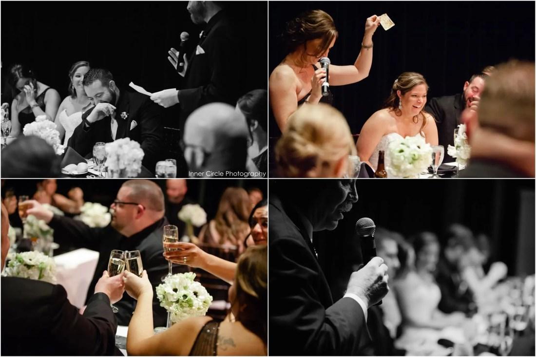 JoshJen_GEM_Theater_Detroit_WED_InnerCirclePhoto_424 Josh and Jen :: MARRIED!