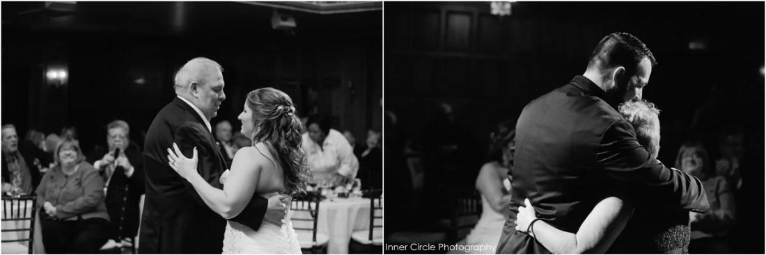 JoshJen_GEM_Theater_Detroit_WED_InnerCirclePhoto_464 Josh and Jen :: MARRIED!