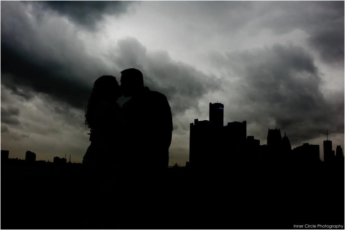 MIR_0477 Josh and Jen :: MARRIED!