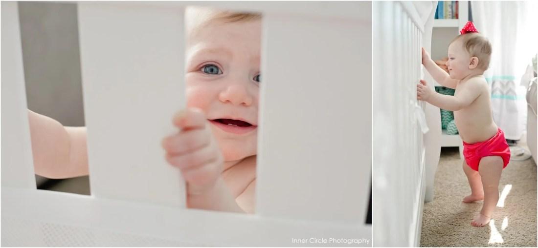 simms_16_9mo_InnerCirclePhoto_020 Izabelle :: 9 months