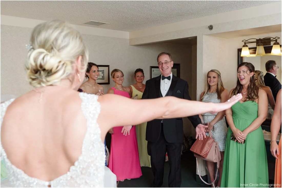 PatRachel_WED_InnerCirclePhoto_040 Engagement - Wedding  Michigan Photography