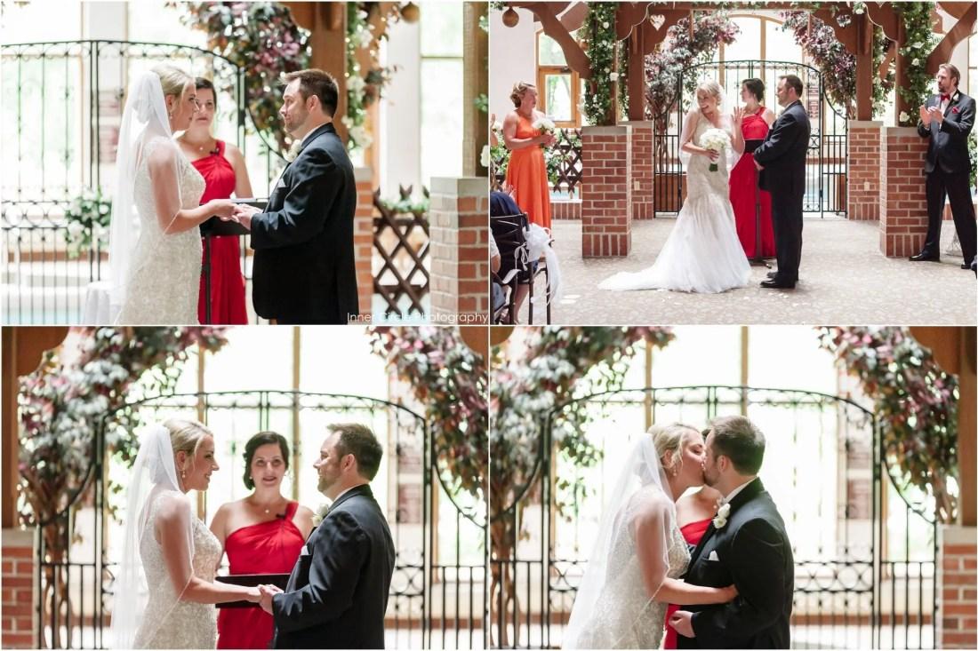 PatRachel_WED_InnerCirclePhoto_072 Engagement - Wedding  Michigan Photography