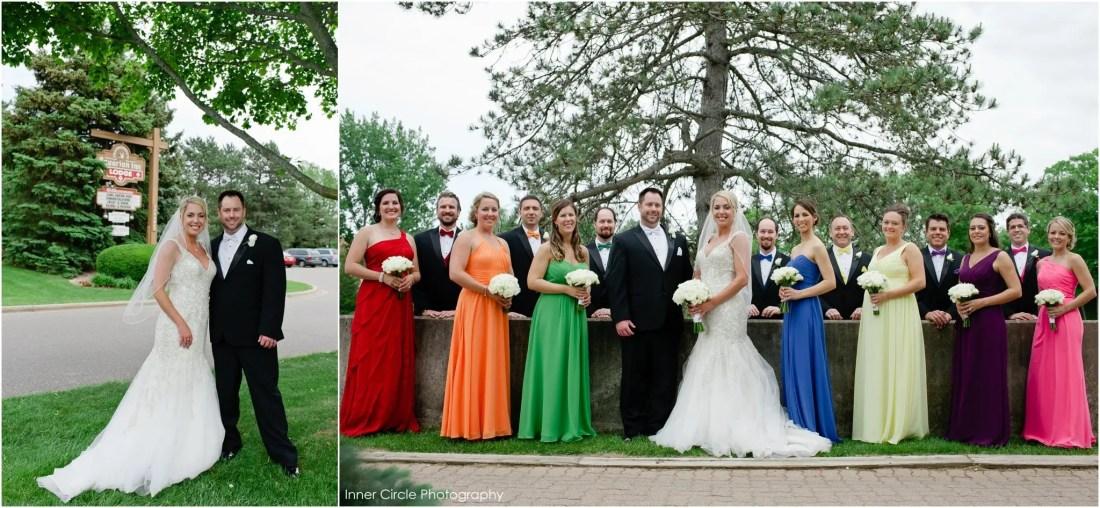 PatRachel_WED_InnerCirclePhoto_146 Engagement - Wedding  Michigan Photography