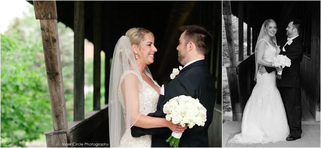 PatRachel_WED_InnerCirclePhoto_156 Engagement - Wedding  Michigan Photography