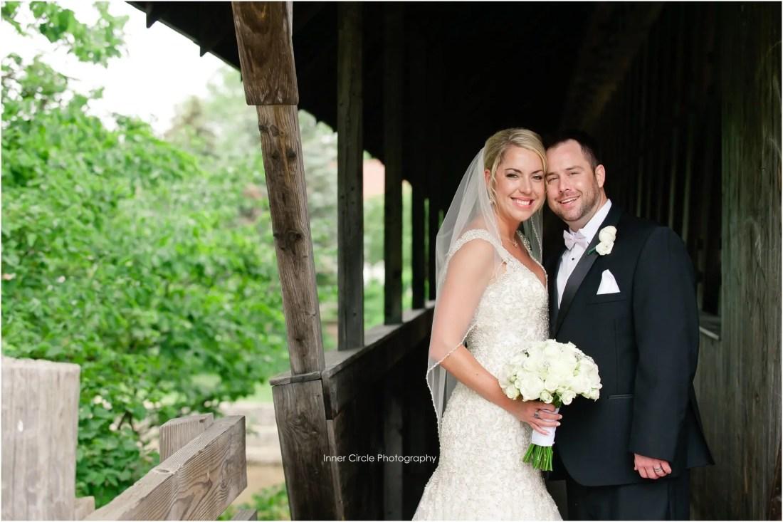 PatRachel_WED_InnerCirclePhoto_158 Engagement - Wedding  Michigan Photography