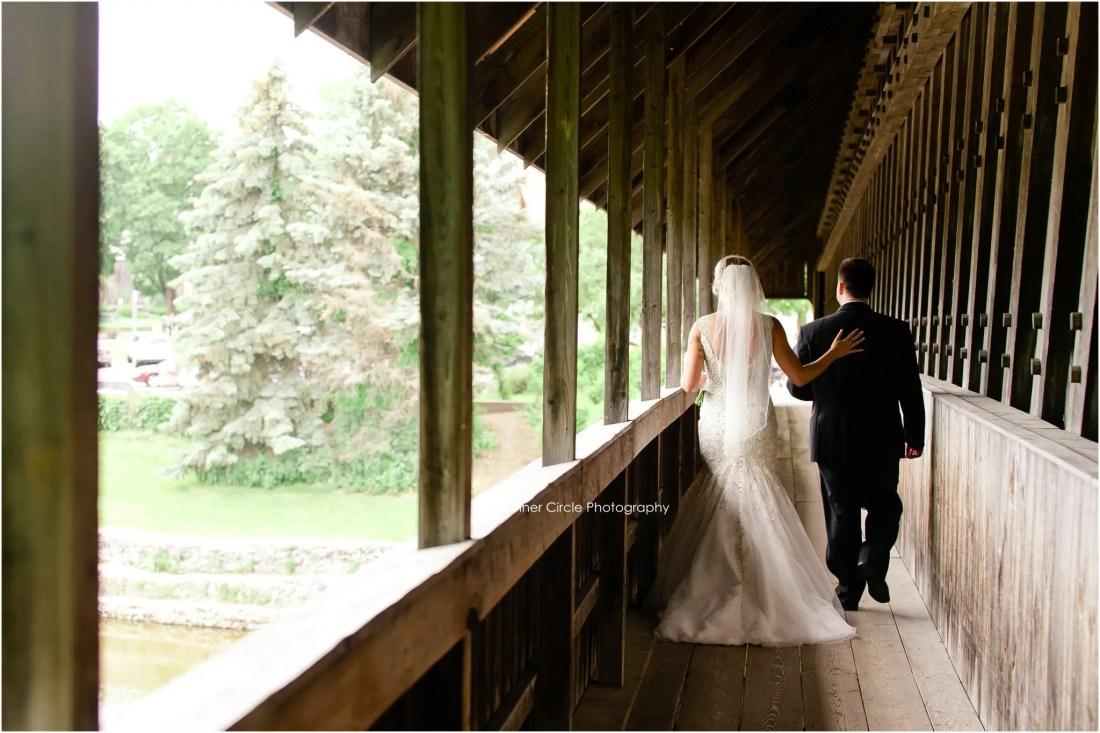PatRachel_WED_InnerCirclePhoto_164 Engagement - Wedding  Michigan Photography