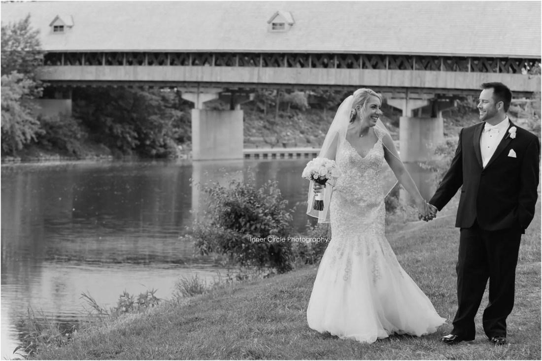 PatRachel_WED_InnerCirclePhoto_189 Engagement - Wedding  Michigan Photography