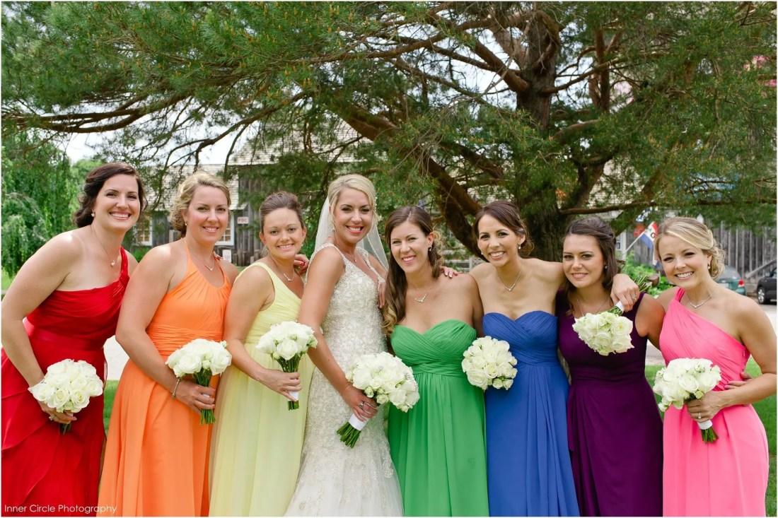 PatRachel_WED_InnerCirclePhoto_212 Engagement - Wedding  Michigan Photography