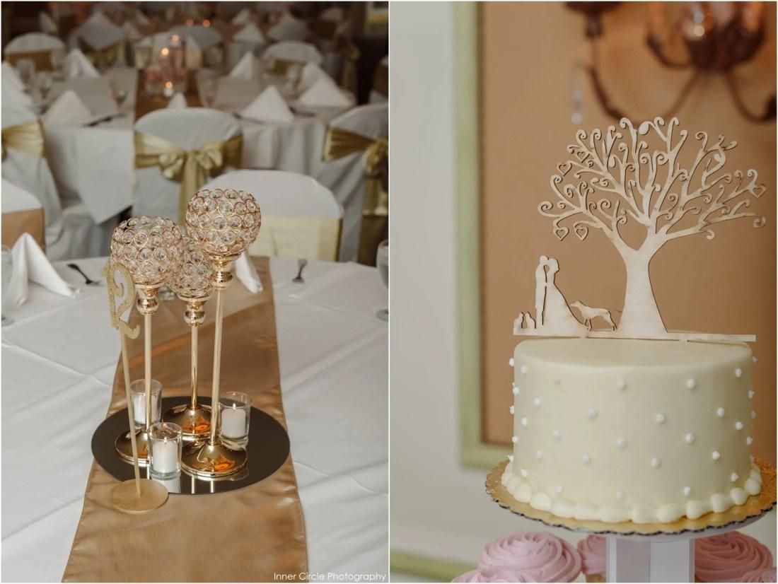 PatRachel_WED_InnerCirclePhoto_289 Engagement - Wedding  Michigan Photography