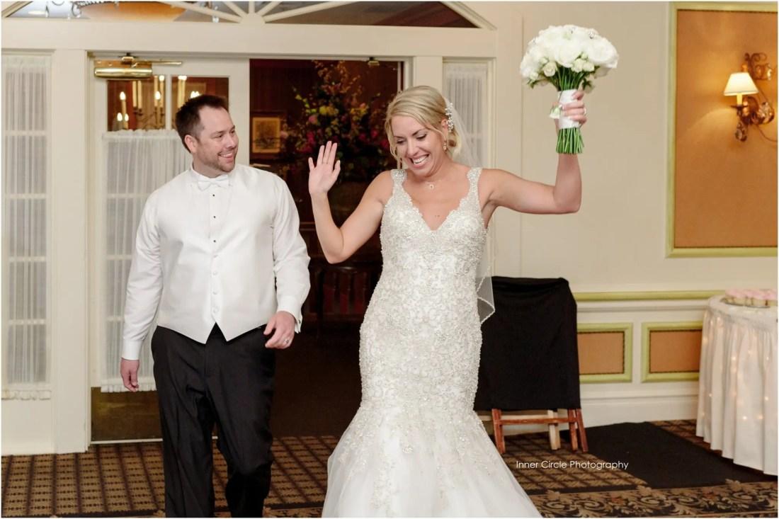 PatRachel_WED_InnerCirclePhoto_318 Engagement - Wedding  Michigan Photography
