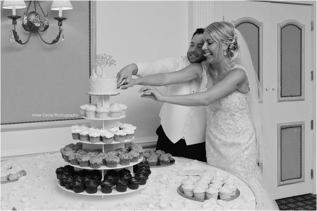 PatRachel_WED_InnerCirclePhoto_323 Engagement - Wedding  Michigan Photography