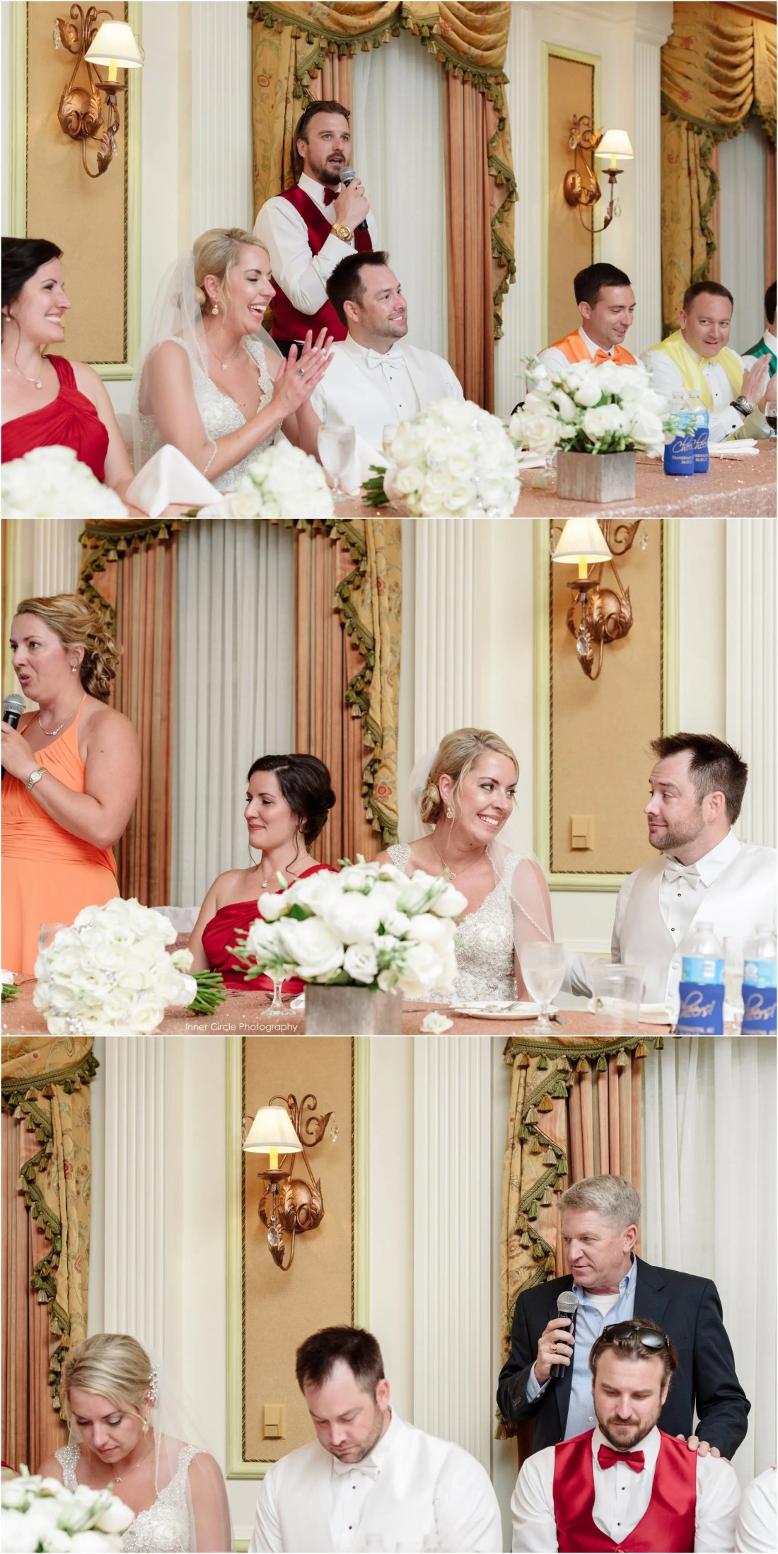 PatRachel_WED_InnerCirclePhoto_329 Engagement - Wedding  Michigan Photography