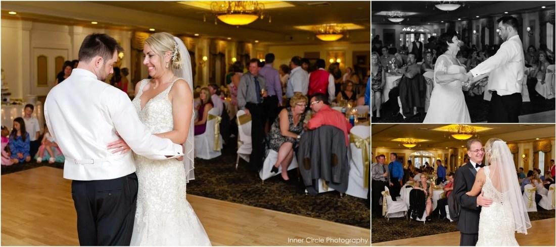 PatRachel_WED_InnerCirclePhoto_376 Engagement - Wedding  Michigan Photography