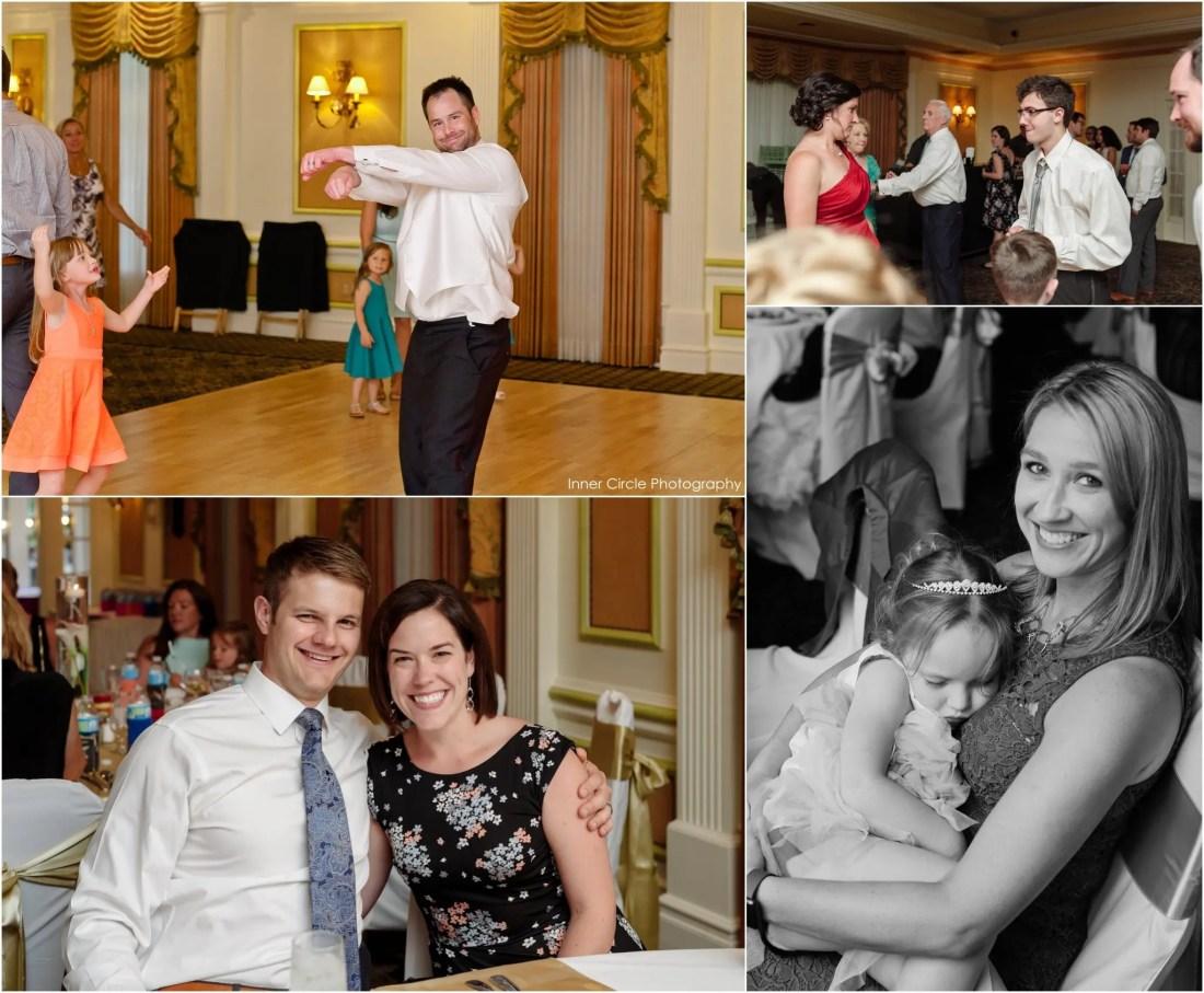 PatRachel_WED_InnerCirclePhoto_401 Engagement - Wedding  Michigan Photography