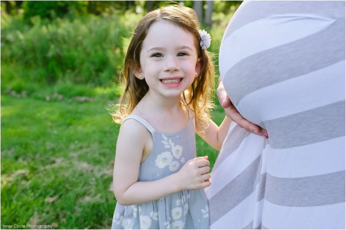allison-_maternity17_InnerCirclePhoto_010 Allison+Josh+Charlotte+Baby Bump