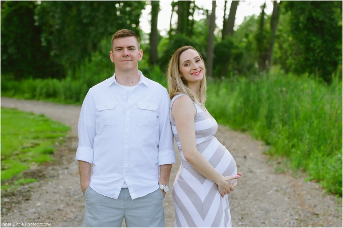 allison-_maternity17_InnerCirclePhoto_017 Allison+Josh+Charlotte+Baby Bump