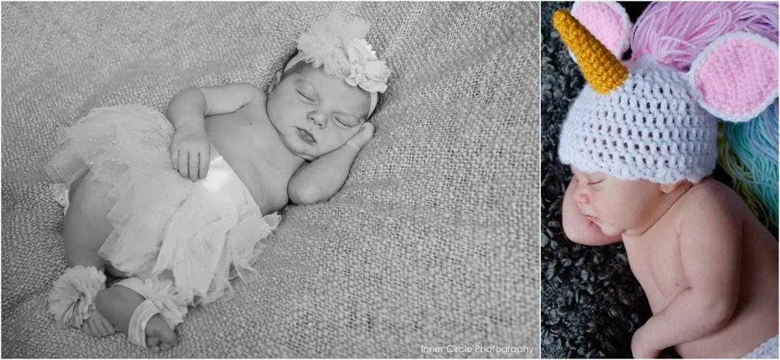 amelia_NEWBORN_InnerCirclePhoto_009 Maternity - Newborn  Michigan Photography