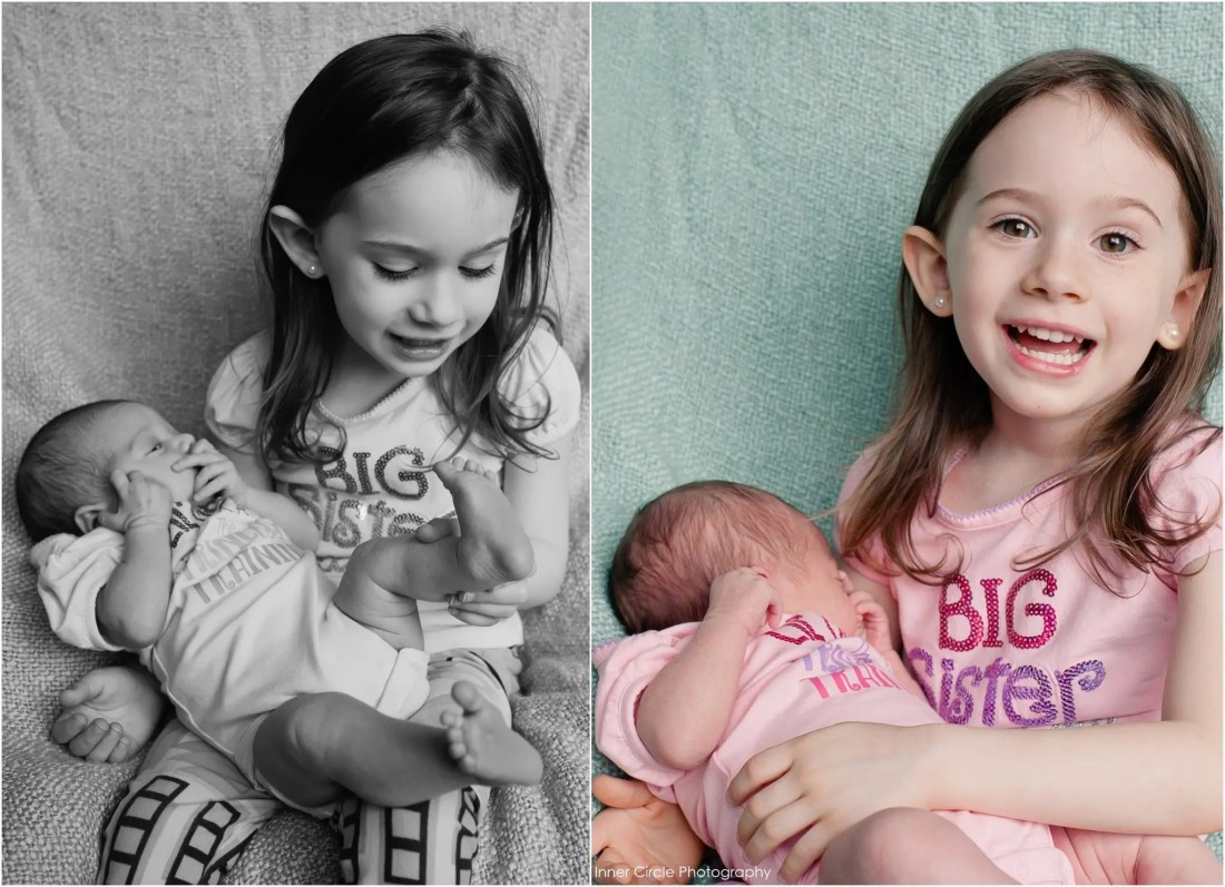amelia_NEWBORN_InnerCirclePhoto_024 Maternity - Newborn  Michigan Photography