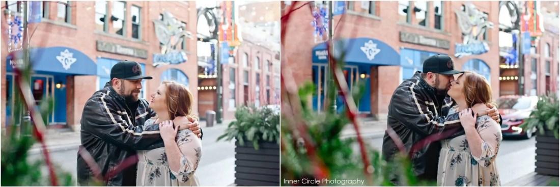 chrislauren_ENG_InnerCirclePhoto_045 Chris+Lauren :: ENGAGED! Detroit Winter Session
