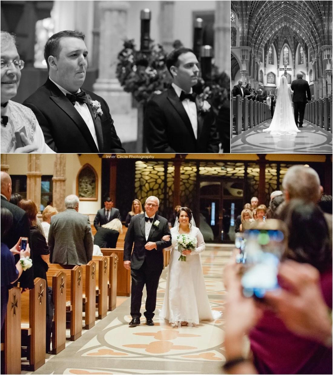 JonMarissa_CHI_WED_InnerCirclePhoto_121 Jon + Marissa :: Chicago Wedding