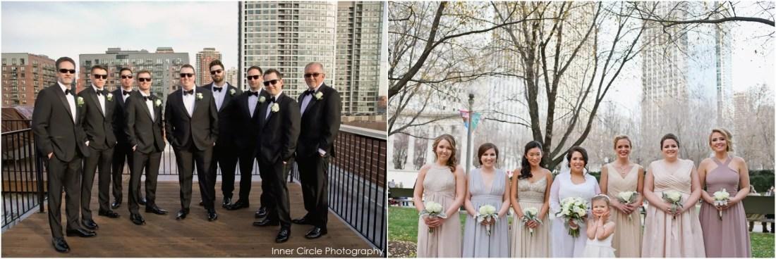 JonMarissa_CHI_WED_InnerCirclePhoto_209 Jon + Marissa :: Chicago Wedding