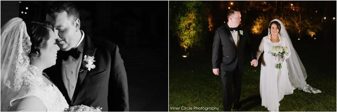 JonMarissa_CHI_WED_InnerCirclePhoto_290 Jon + Marissa :: Chicago Wedding