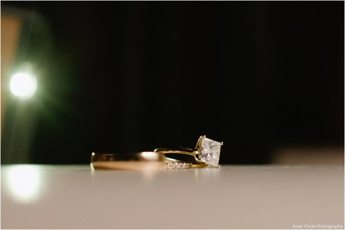 JonMarissa_CHI_WED_InnerCirclePhoto_453 Jon + Marissa :: Chicago Wedding