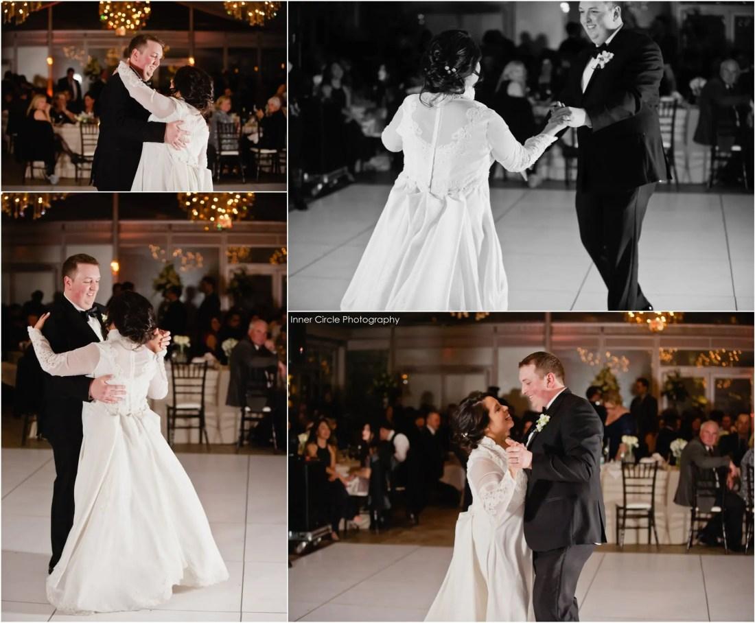 JonMarissa_CHI_WED_InnerCirclePhoto_454 Jon + Marissa :: Chicago Wedding