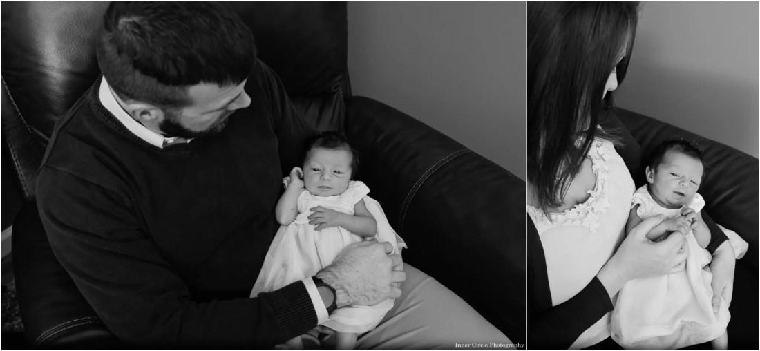 LuceyG_newborn_2018_InnerCirclePhoto_013 Lucie NEWBORN!