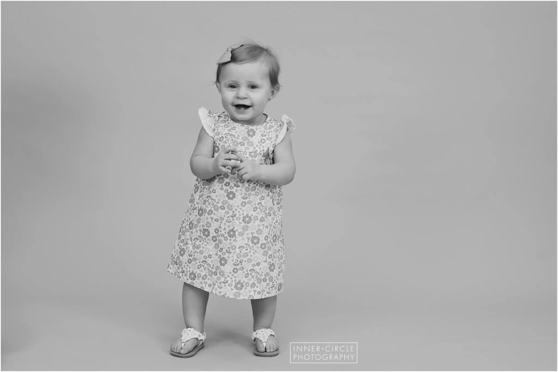 Avery1YR_2018_InnerCirclePhoto_012 Avery :: 1 Year Session