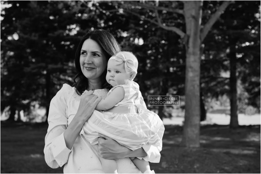 GennaPearl_2018_InnerCirclePhoto_008 Genna and Pearl :: Mommy and Me 2018