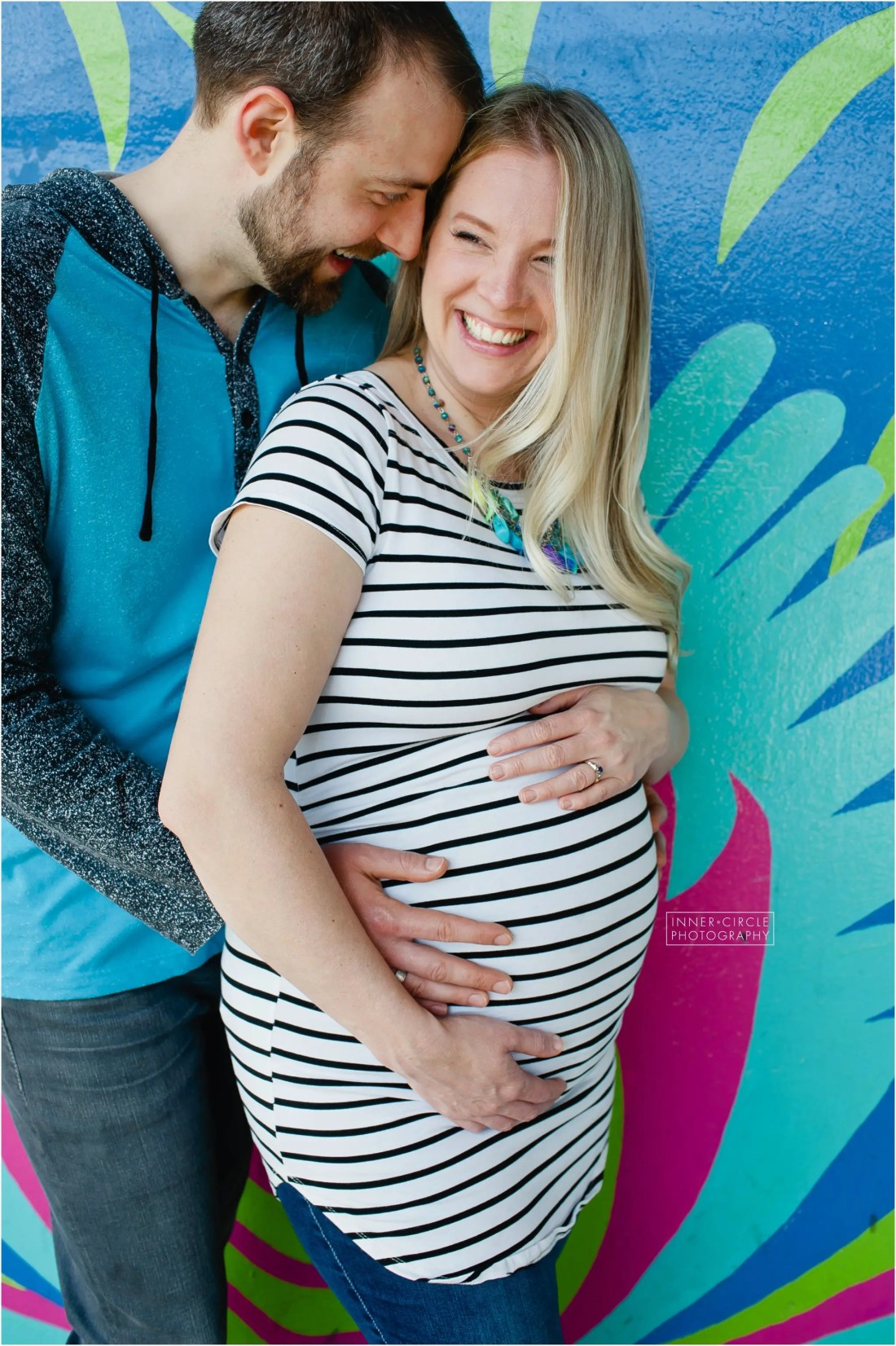 StephanieMATERNITY_2018_InnerCirclePhoto_026-1 Stephanie + Matt + Bump :: Chicago Maternity Photographer