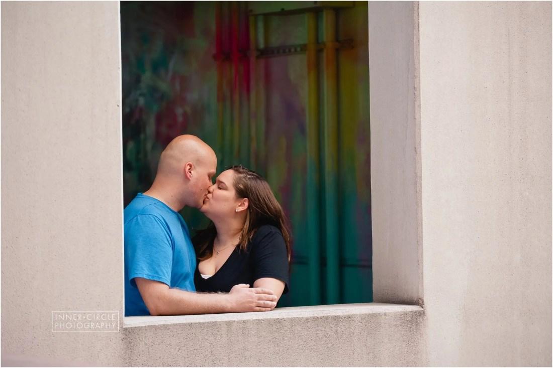 korbinashley2018_detroitMI_InnerCirclePhoto_049 Korbin + Ashley :: Detroit Engagement Session