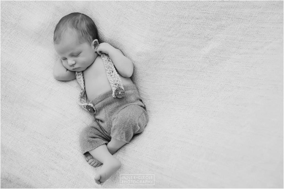 BlakeNEWBORN_2018_InnerCirclePhoto_007 Blake :: Newborn :: 2018