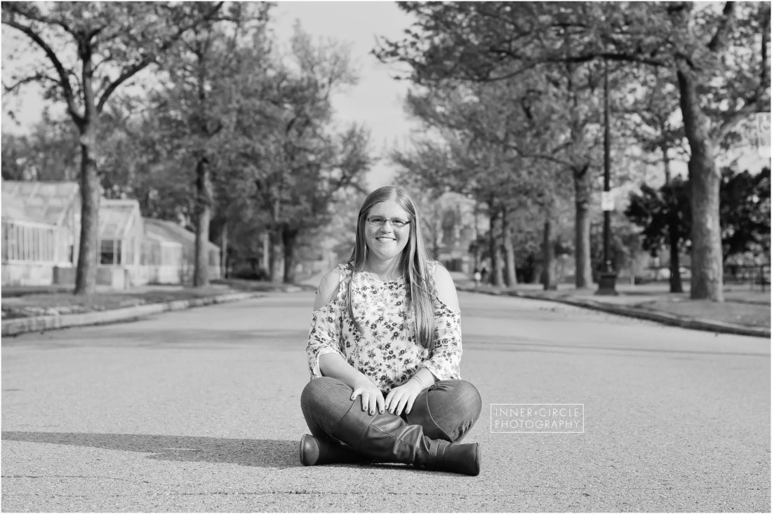 HaleySENIOR_2018_InnerCirclePhoto_034 Seniors  Michigan Photography