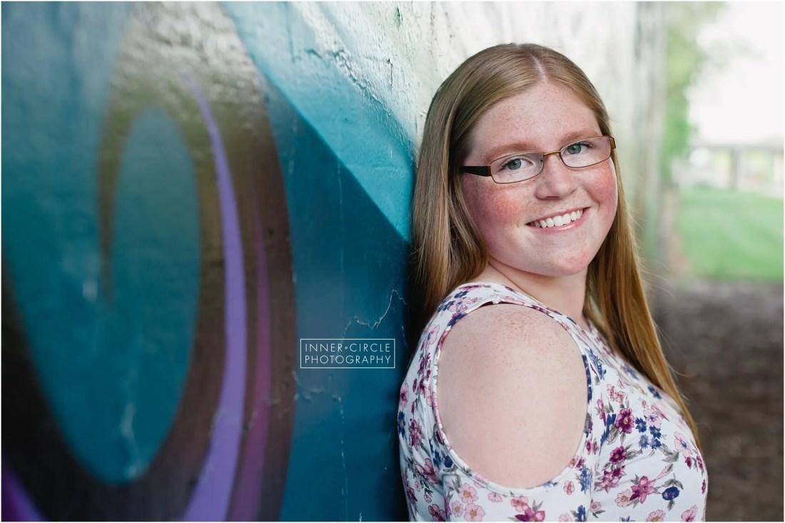 HaleySENIOR_2018_InnerCirclePhoto_039 Haley 2018 High School SENIOR