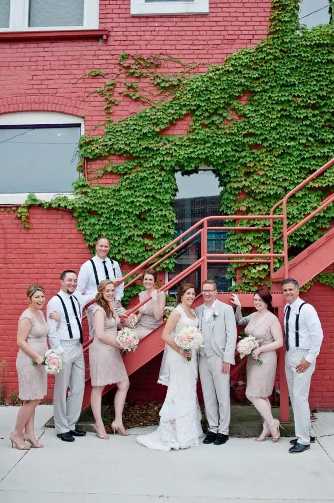 JoeSaraWED163-681x1024 WEDDINGS