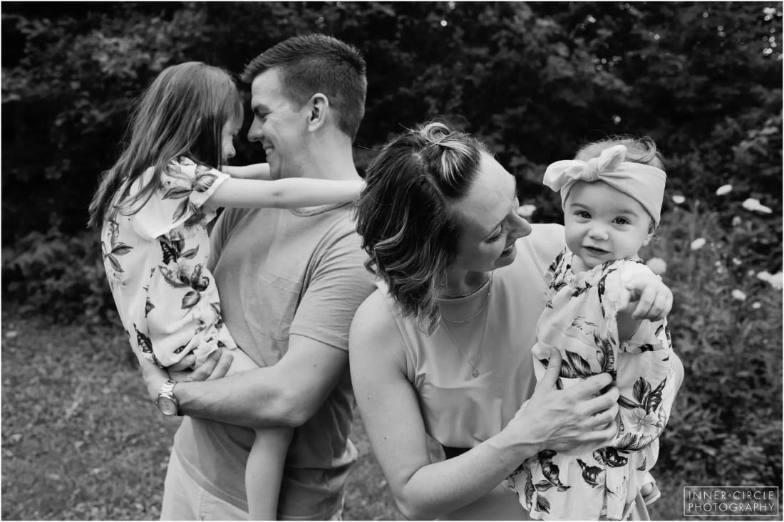 Rutkowski_18_InnerCirclePhoto_010 Josh+Allison+Charlette+Amelia :: 2018
