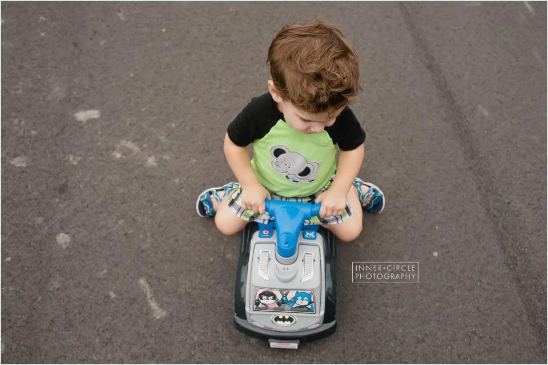 domM18_NEWBORN_InnerCirclePhoto_018 Dominic :: 2 Years Old