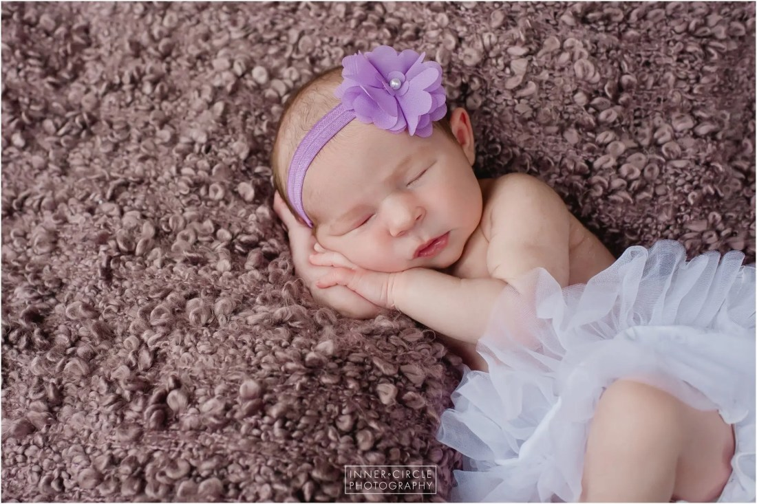 savannaNEWBORN_2018_InnerCirclePhoto_011 Maternity - Newborn  Michigan Photography