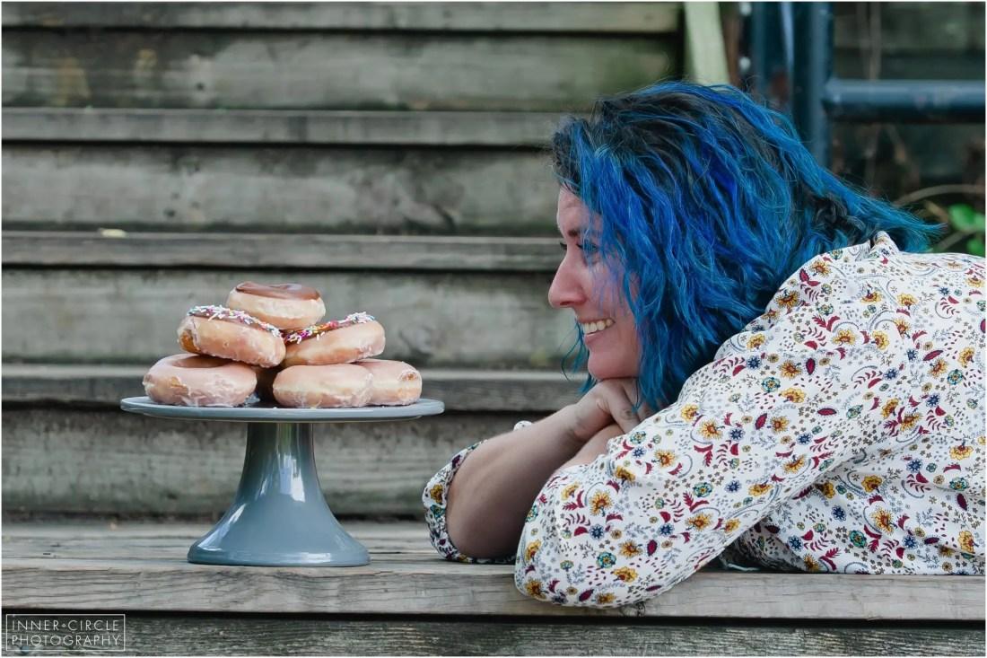 AP7_5526 Doughnuts for you!!