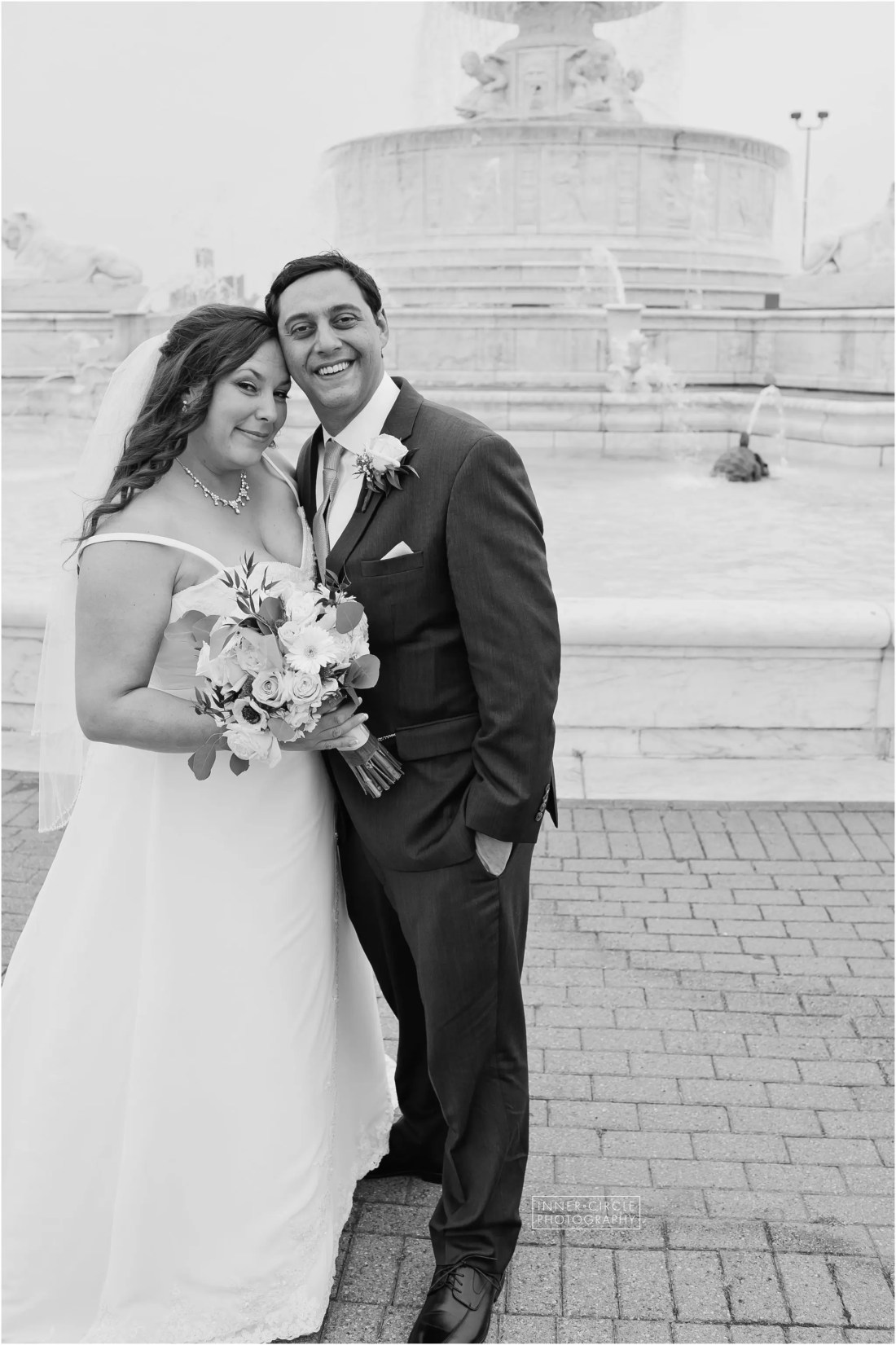 MIR_2931 Bill + Jaime :: MARRIED :: 2018