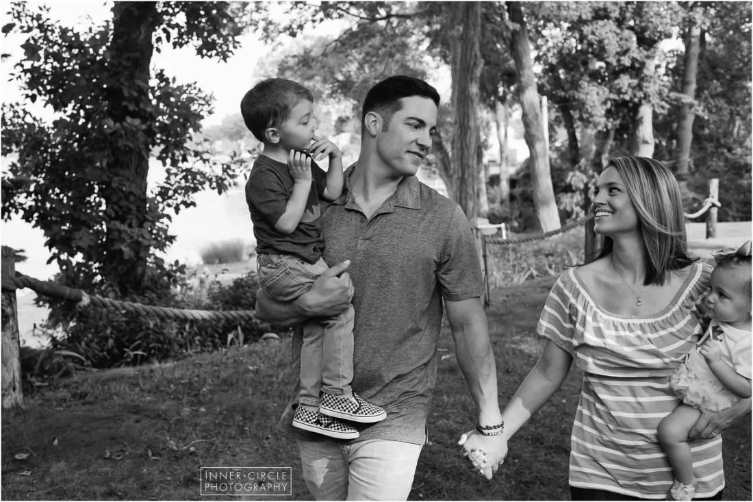 Pinkston_FAMILY_InnerCirclePhoto_066-1 Pinkston Family!