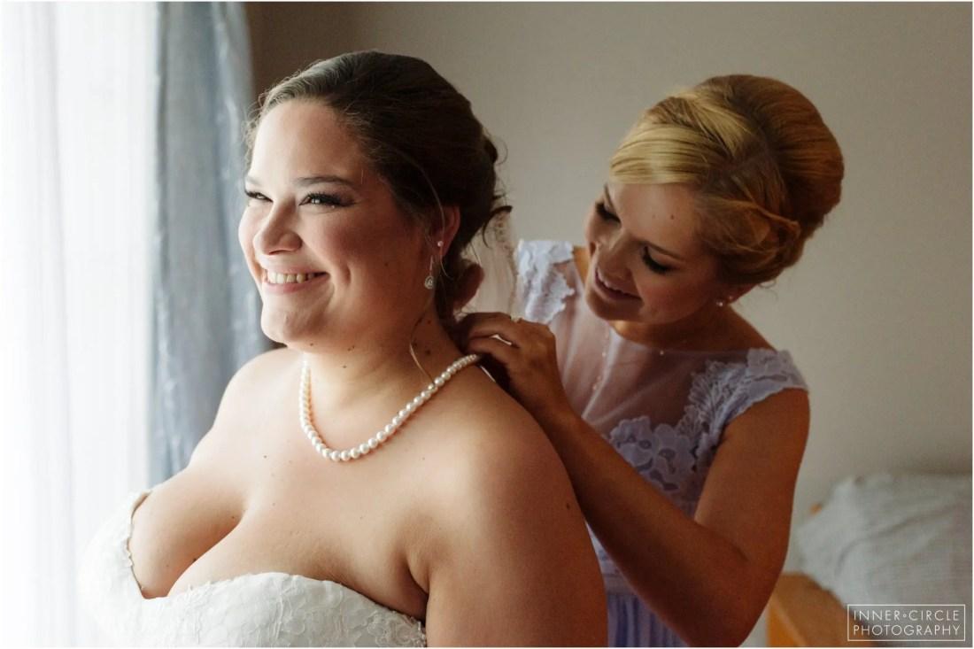 korbinashley_WED_InnerCirclePhoto_042 Korbin + Ashley :: MARRIED!