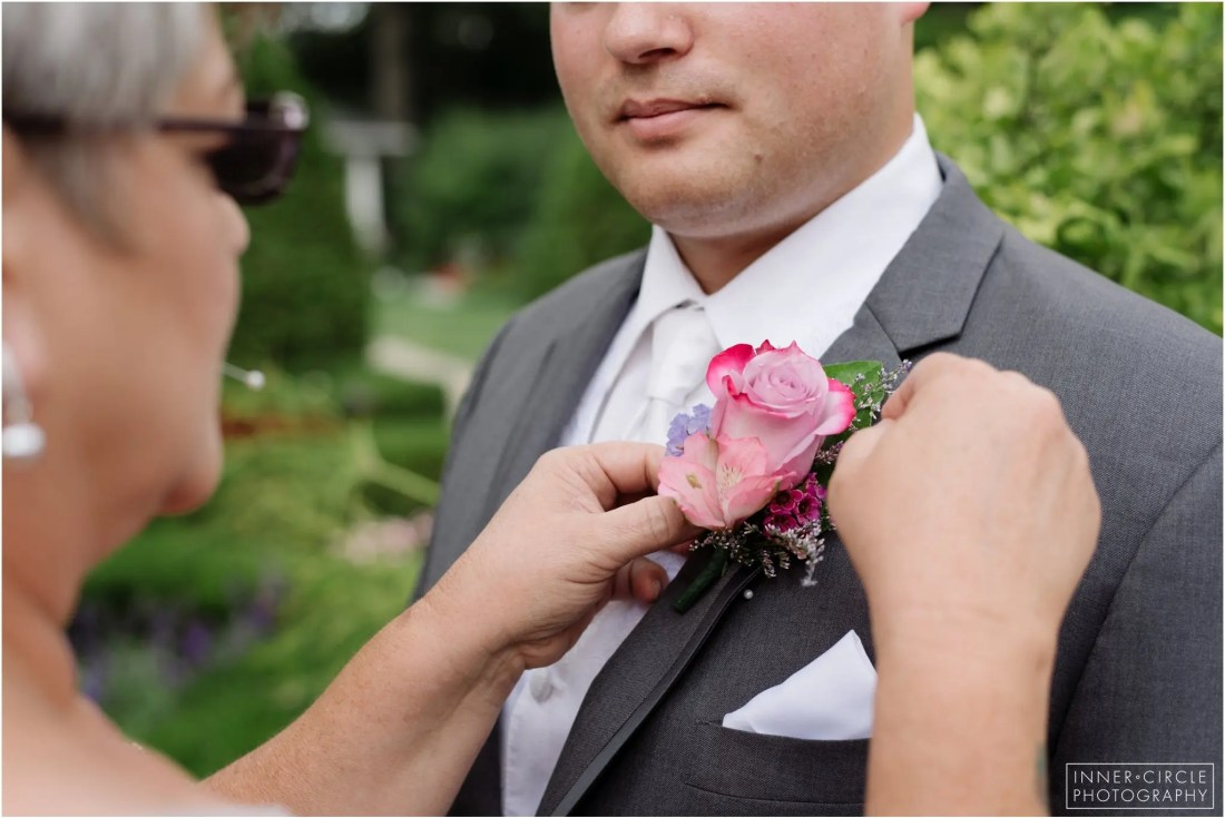 korbinashley_WED_InnerCirclePhoto_057 Engagement - Wedding  Michigan Photography