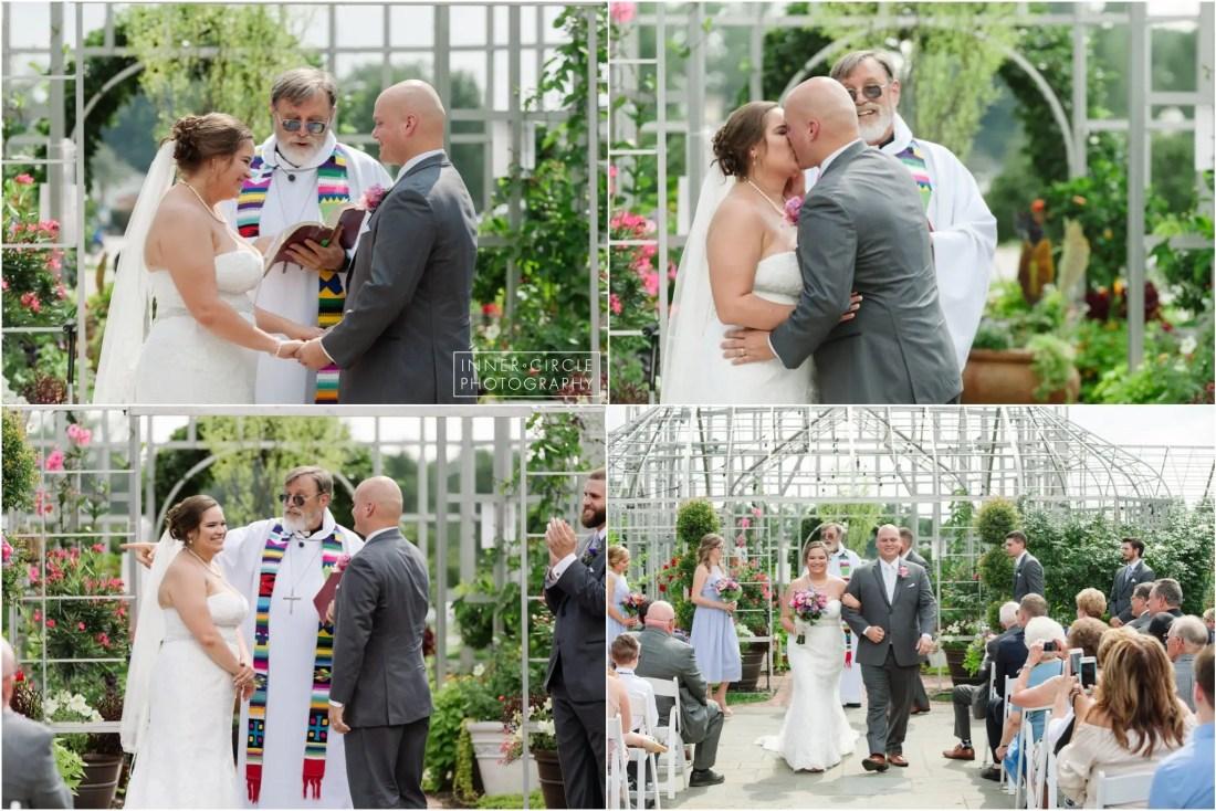 korbinashley_WED_InnerCirclePhoto_129 Korbin + Ashley :: MARRIED!
