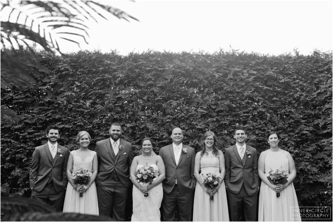korbinashley_WED_InnerCirclePhoto_252 Korbin + Ashley :: MARRIED!