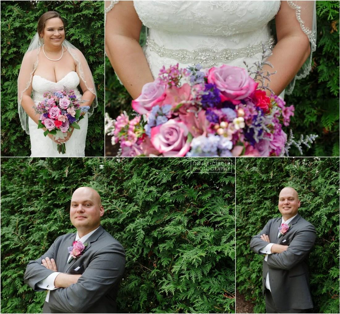 korbinashley_WED_InnerCirclePhoto_261 Engagement - Wedding  Michigan Photography